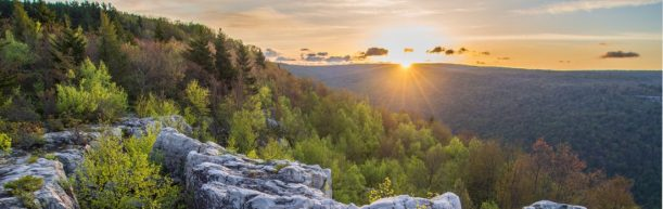 cropped-backpacking-dolly-sods_5-14-16-75_pp.jpg