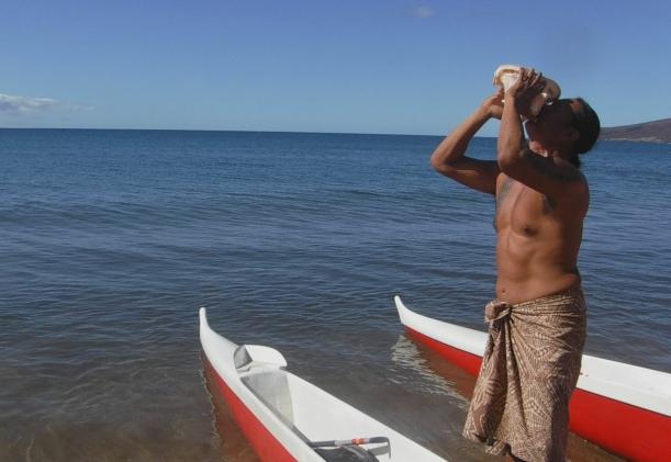 Maui Elder